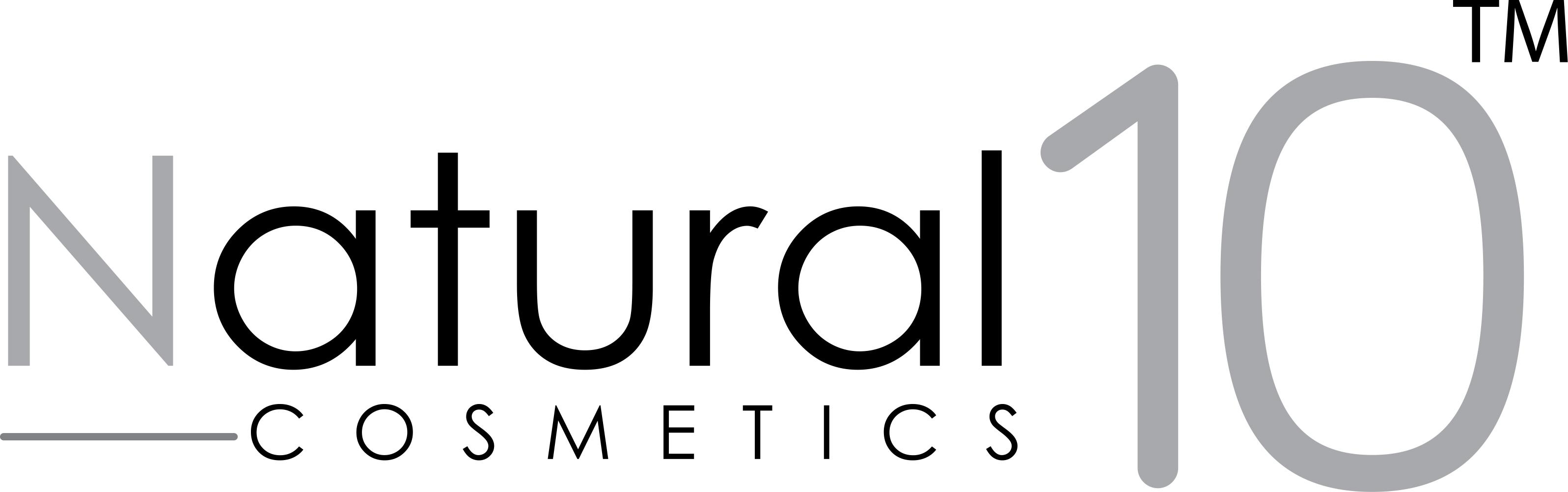 Natural10 Cosmetics™